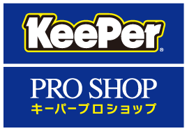 KeePer PRO SHOP キーパープロショップ